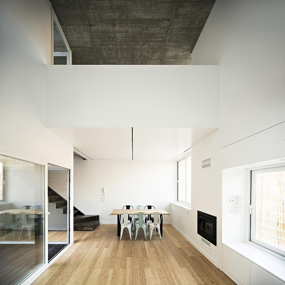 casa guarnon de fresneda & zamora arquitecto - foto javier callejas (11)