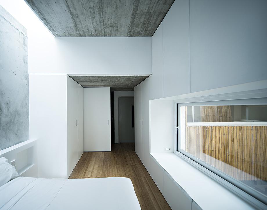 casa guarnon de fresneda & zamora arquitecto - foto javier callejas (14)