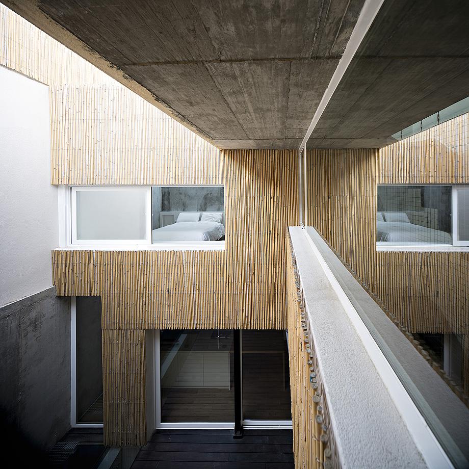 casa guarnon de fresneda & zamora arquitecto - foto javier callejas (15)