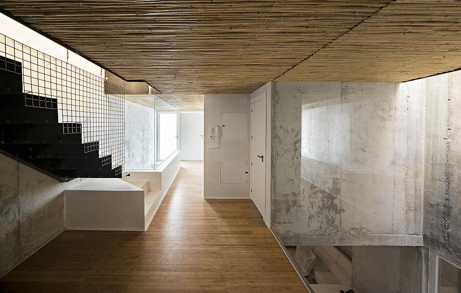 casa guarnon de fresneda & zamora arquitecto - foto javier callejas (2)