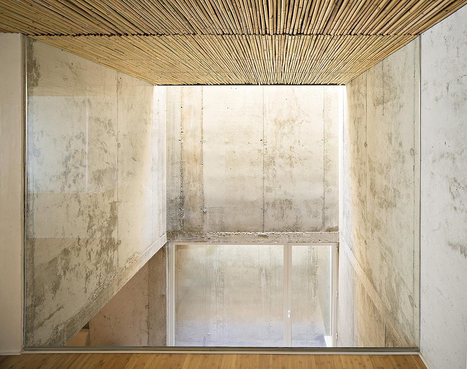casa guarnon de fresneda & zamora arquitecto - foto javier callejas (3)
