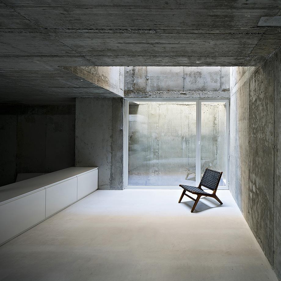 casa guarnon de fresneda & zamora arquitecto - foto javier callejas (4)