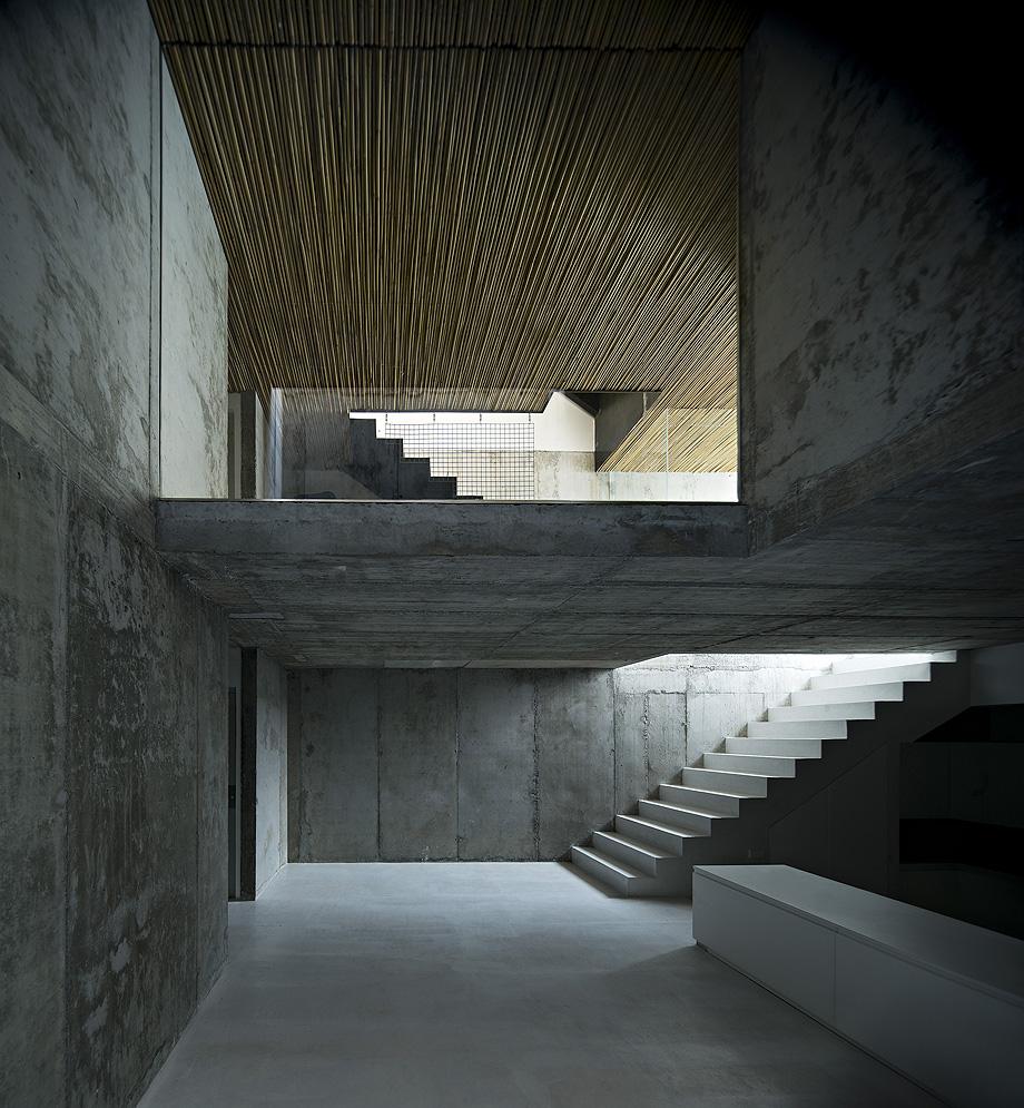 casa guarnon de fresneda & zamora arquitecto - foto javier callejas (6)