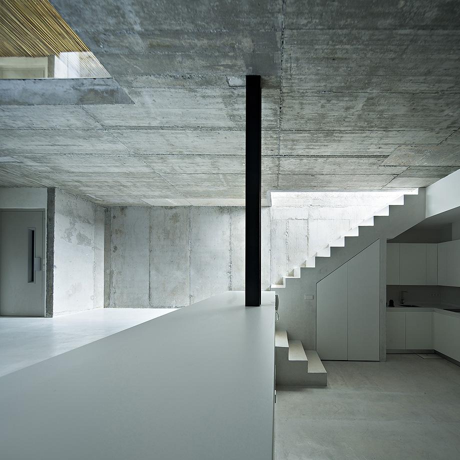 casa guarnon de fresneda & zamora arquitecto - foto javier callejas (7)