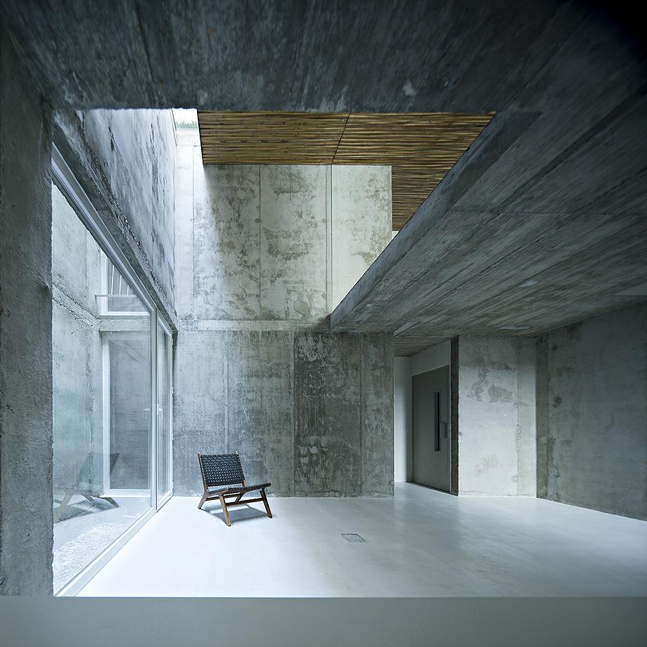 casa guarnon de fresneda & zamora arquitecto - foto javier callejas (8)