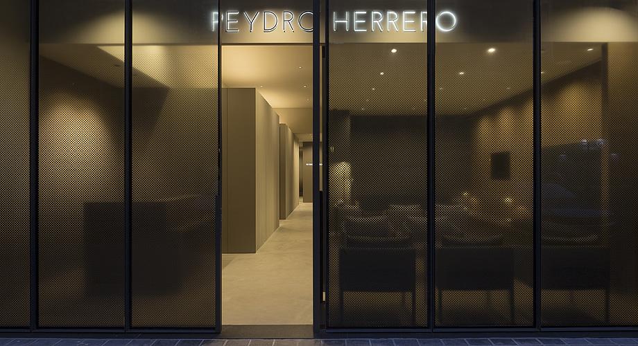 clinica dental peydro herrero de francesc rife - foto david zarzoso (18)