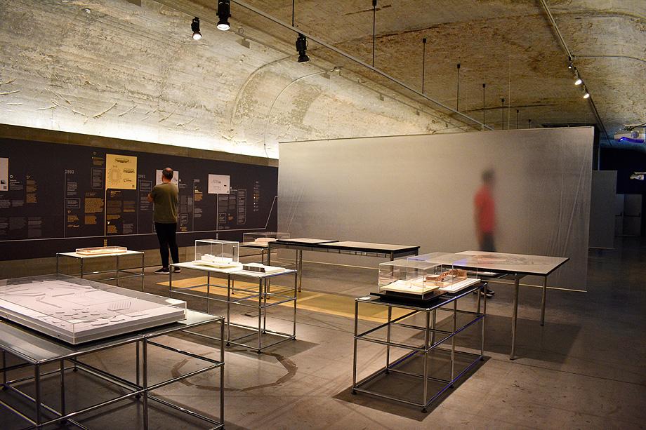 exposición spanish architectures. cronica desde Europa - jordi garcia (2)
