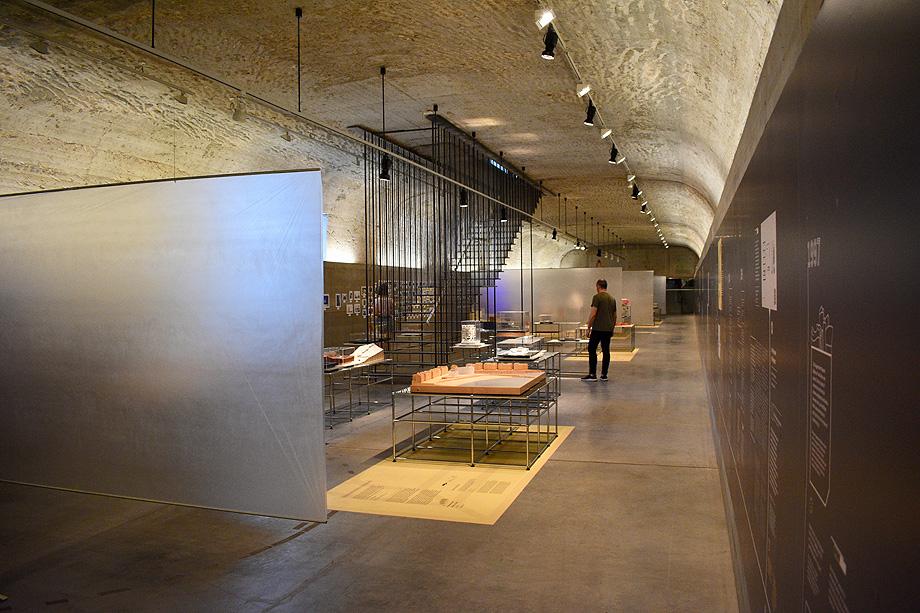 exposición spanish architectures. cronica desde europa - jordi garcia (3)
