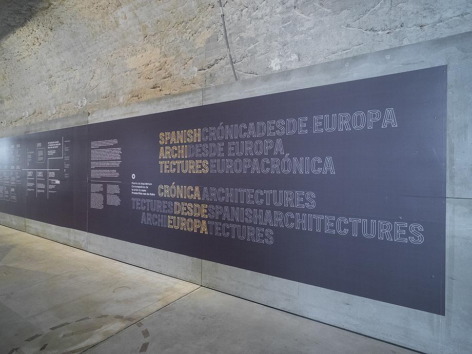 exposición spanish architectures. cronica desde europa - ricardo marquerie (10)