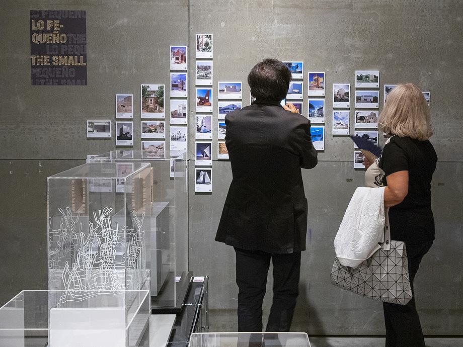 exposición spanish architectures. cronica desde europa - ricardo marquerie (7)