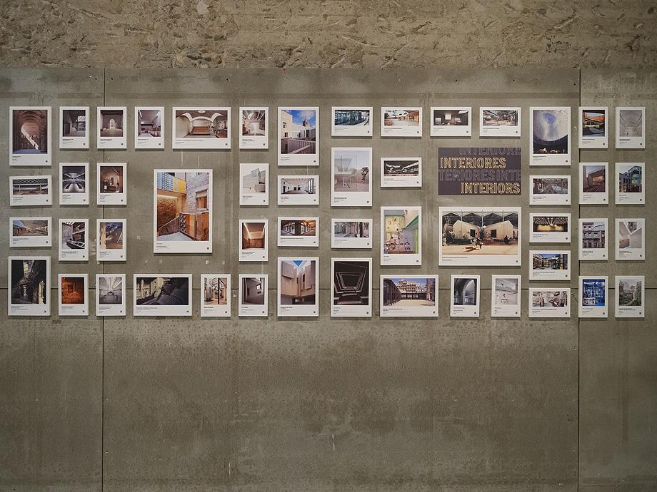 exposición spanish architectures. cronica desde europa - ricardo marquerie (8)