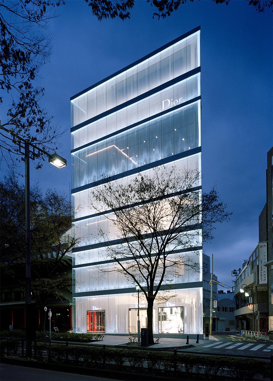 exposicion arquitectos de la moda (1)