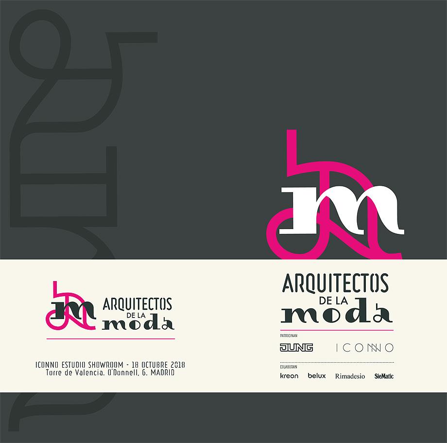exposicion arquitectos de la moda (10)