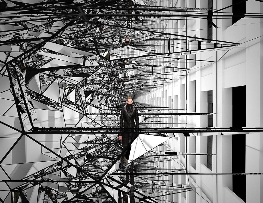 exposicion arquitectos de la moda (7)
