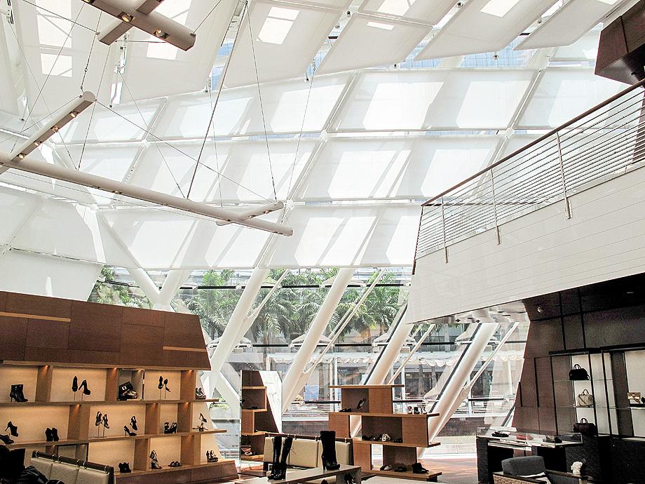 exposicion arquitectos de la moda (9)