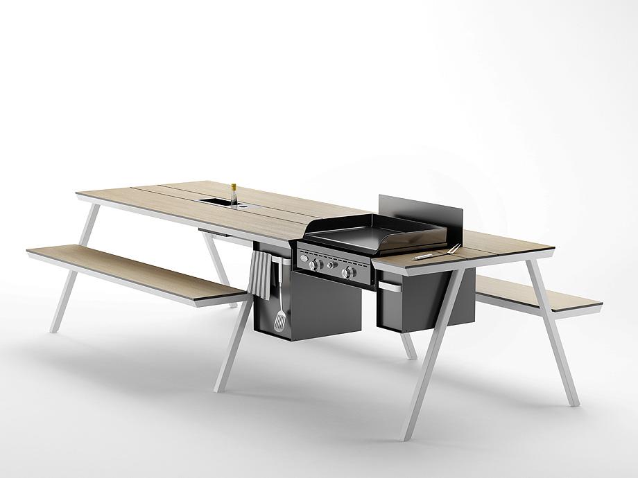 mesa piknik de iratzoki lizaso (2)