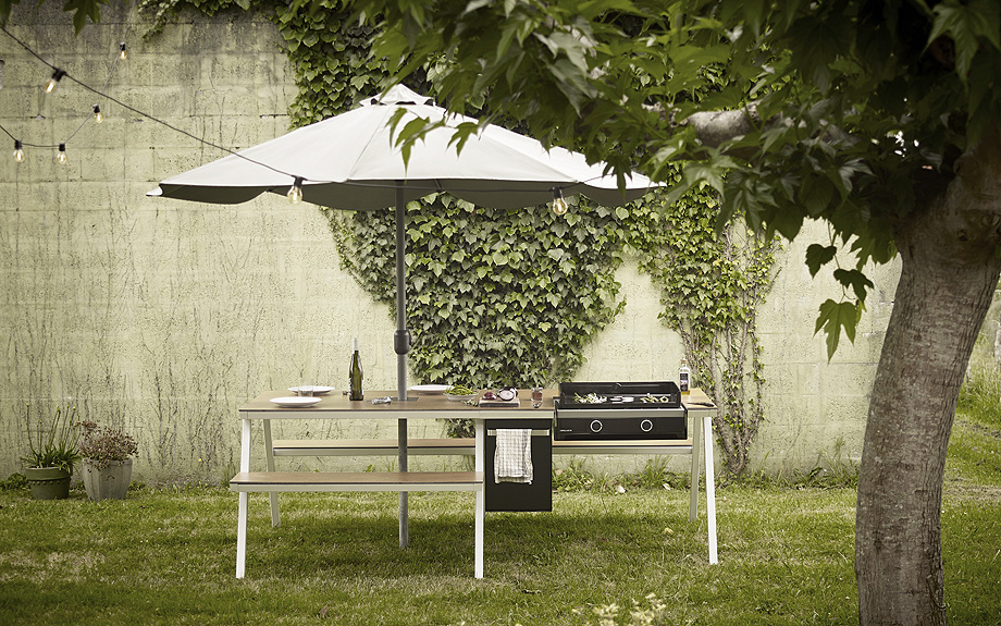 mesa piknik de iratzoki lizaso (5)