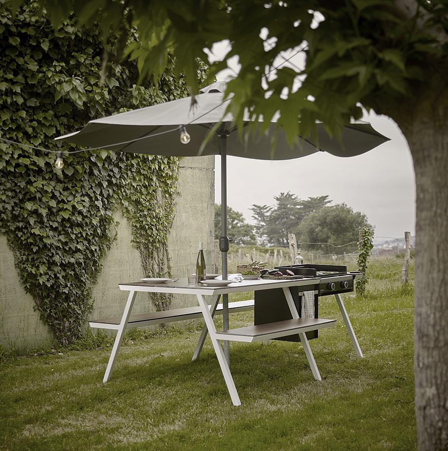 mesa piknik de iratzoki lizaso (6)