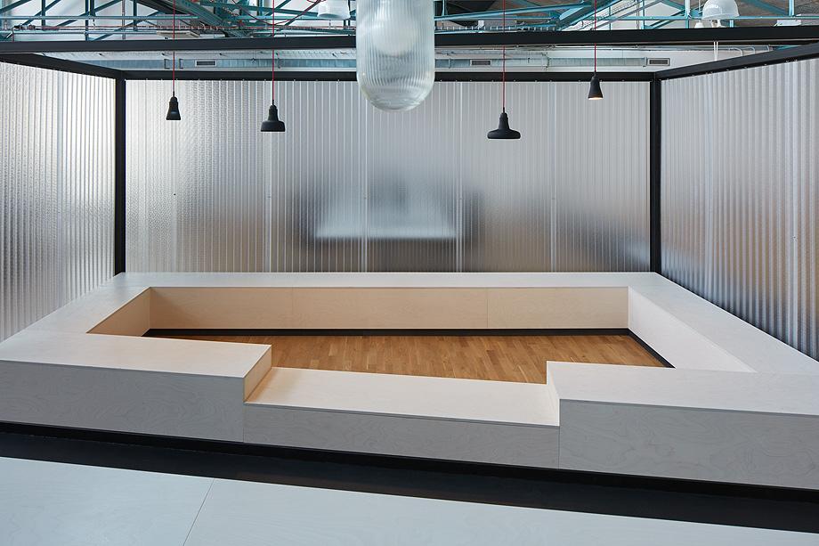 oficinas sinnerschrader por kurz architects - foto boysplaynice (10)