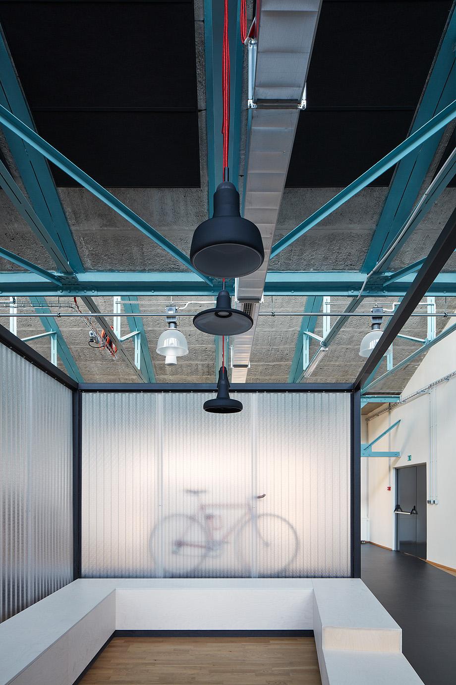 oficinas sinnerschrader por kurz architects - foto boysplaynice (11)