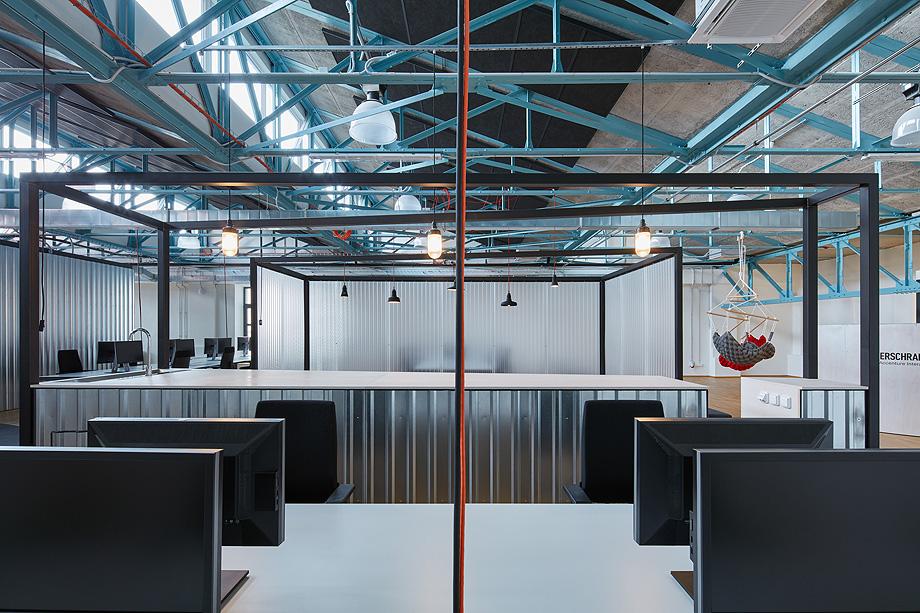 oficinas sinnerschrader por kurz architects - foto boysplaynice (12)