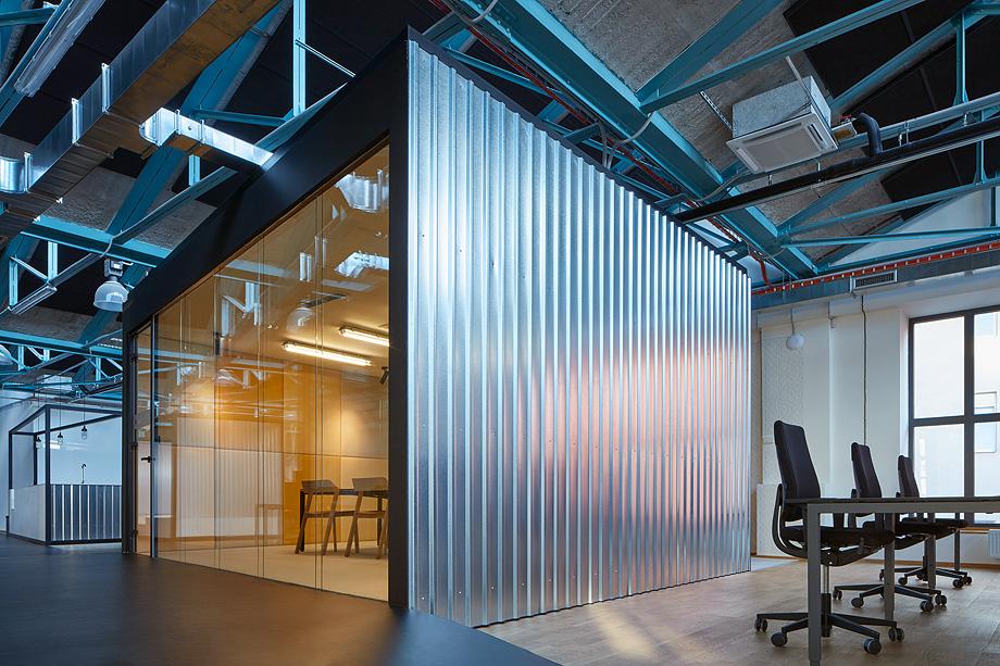 oficinas sinnerschrader por kurz architects - foto boysplaynice (14)