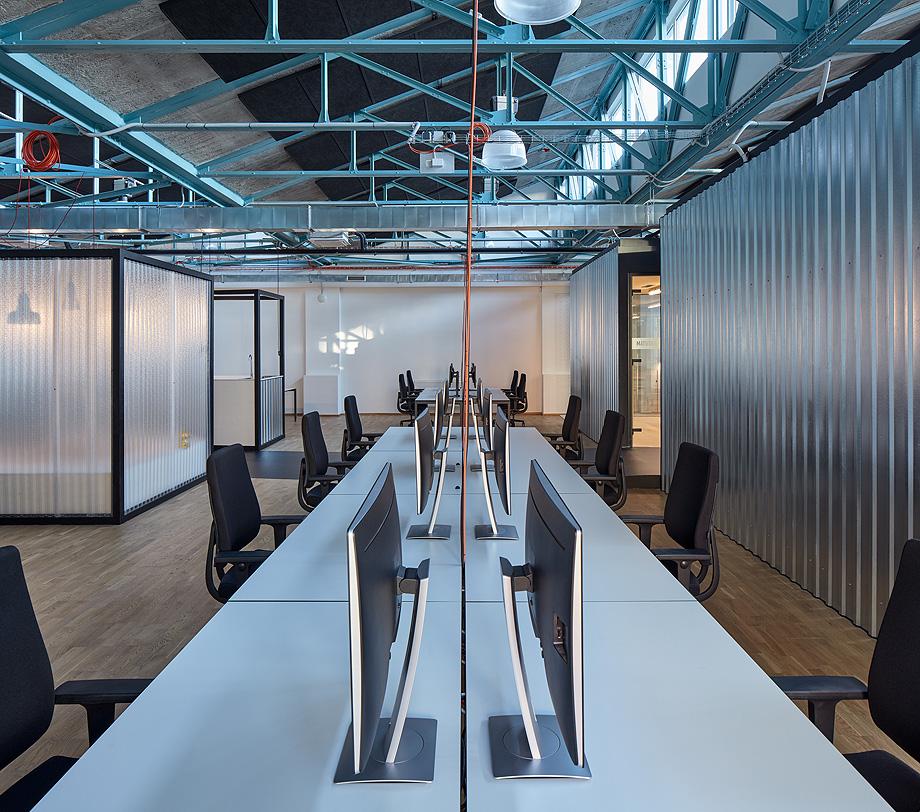 oficinas sinnerschrader por kurz architects - foto boysplaynice (15)