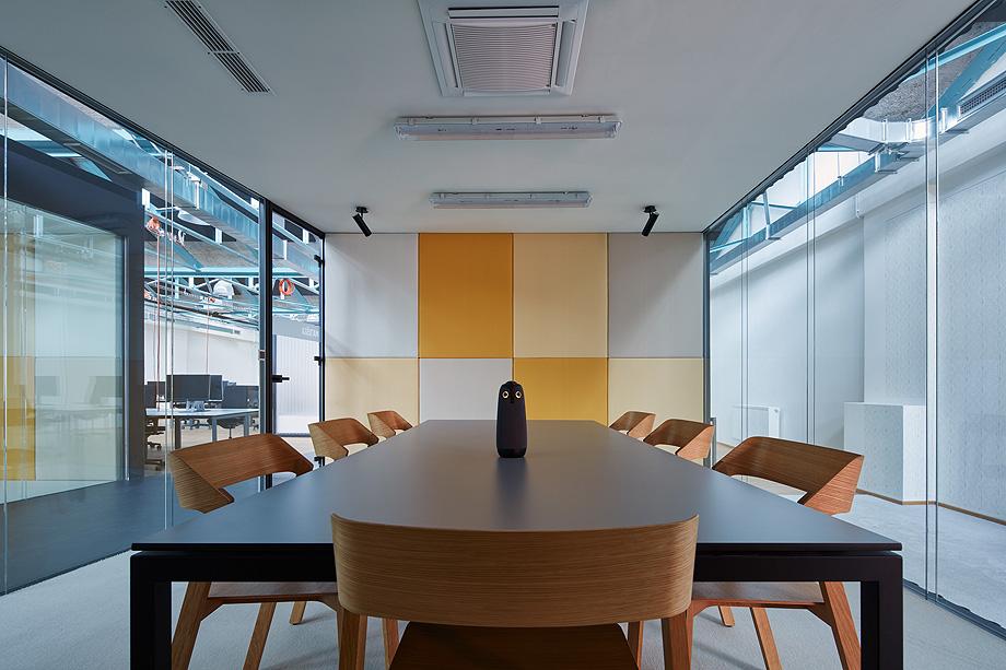 oficinas sinnerschrader por kurz architects - foto boysplaynice (16)