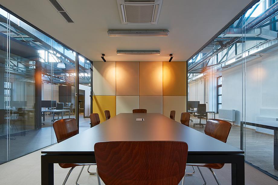 oficinas sinnerschrader por kurz architects - foto boysplaynice (17)