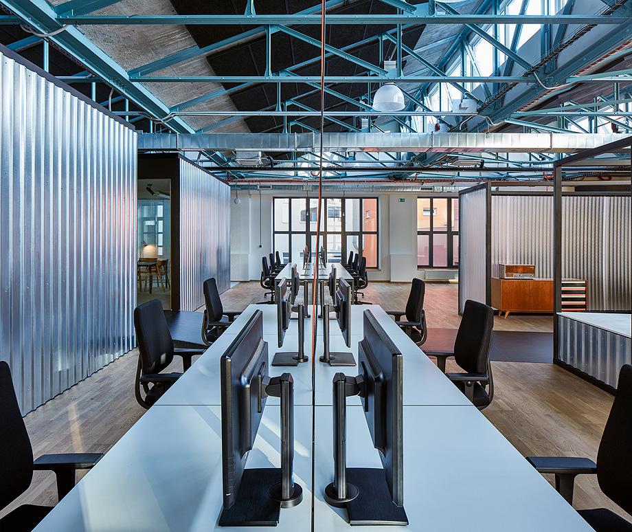 oficinas sinnerschrader por kurz architects - foto boysplaynice (18)