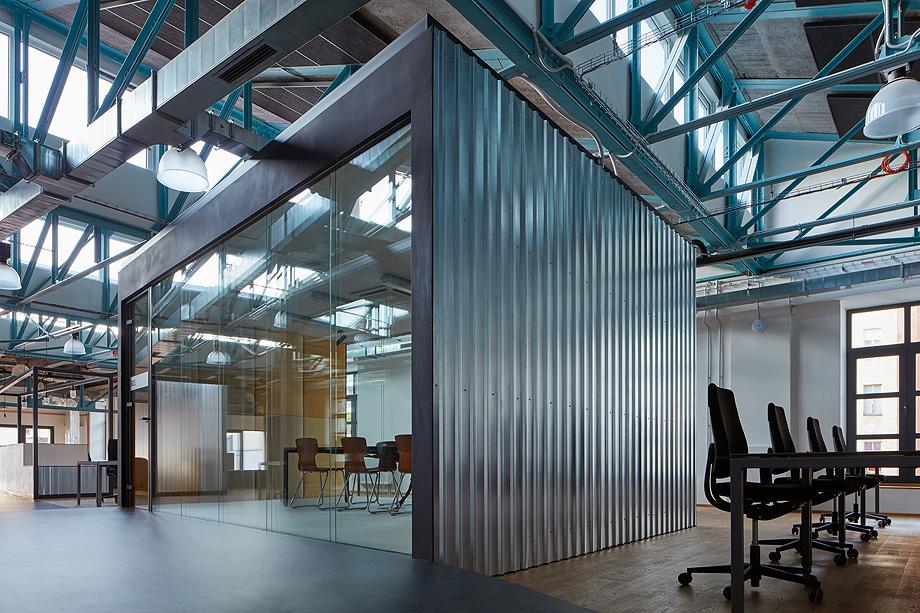 oficinas sinnerschrader por kurz architects - foto boysplaynice (19)