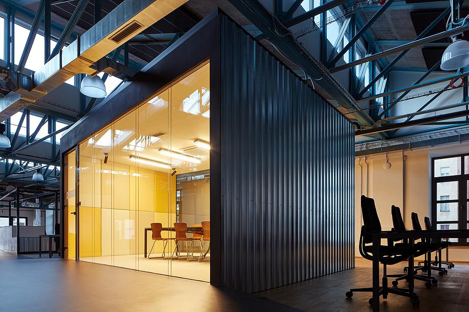 oficinas sinnerschrader por kurz architects - foto boysplaynice (20)
