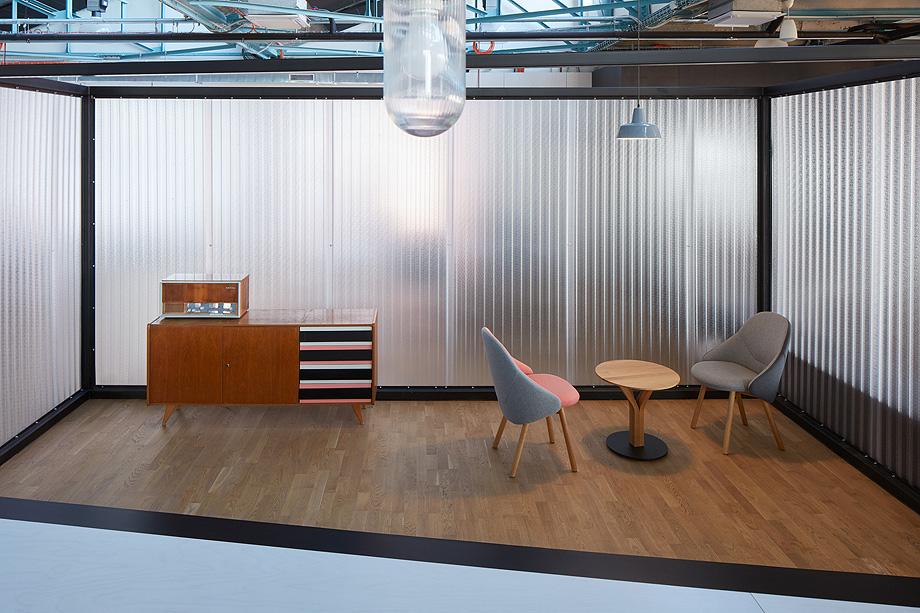 oficinas sinnerschrader por kurz architects - foto boysplaynice (22)