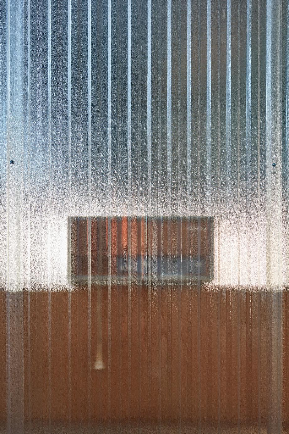 oficinas sinnerschrader por kurz architects - foto boysplaynice (23)