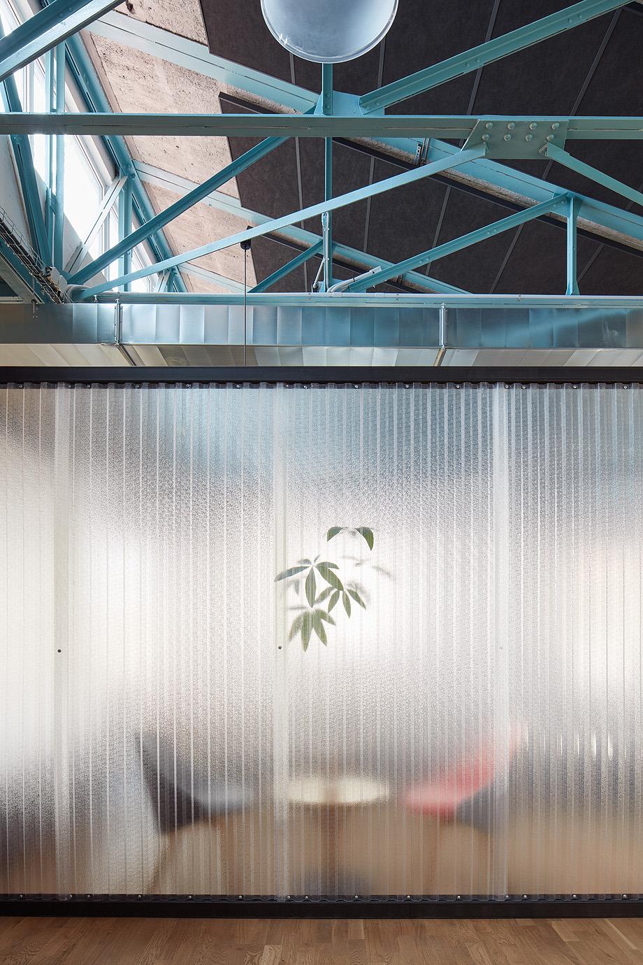 oficinas sinnerschrader por kurz architects - foto boysplaynice (24)