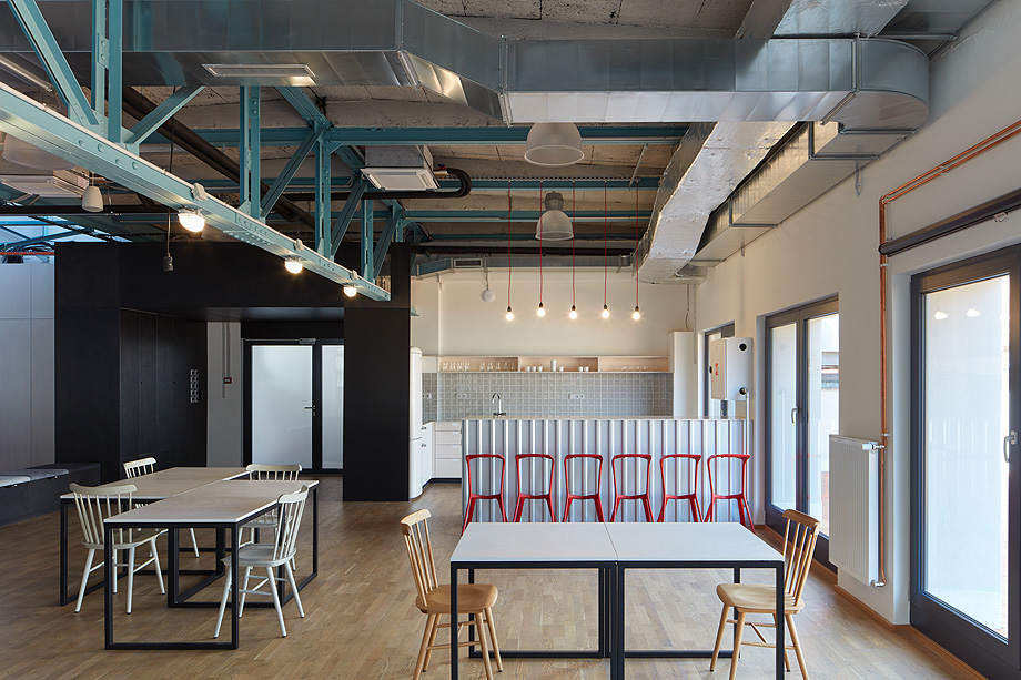 oficinas sinnerschrader por kurz architects - foto boysplaynice (26)