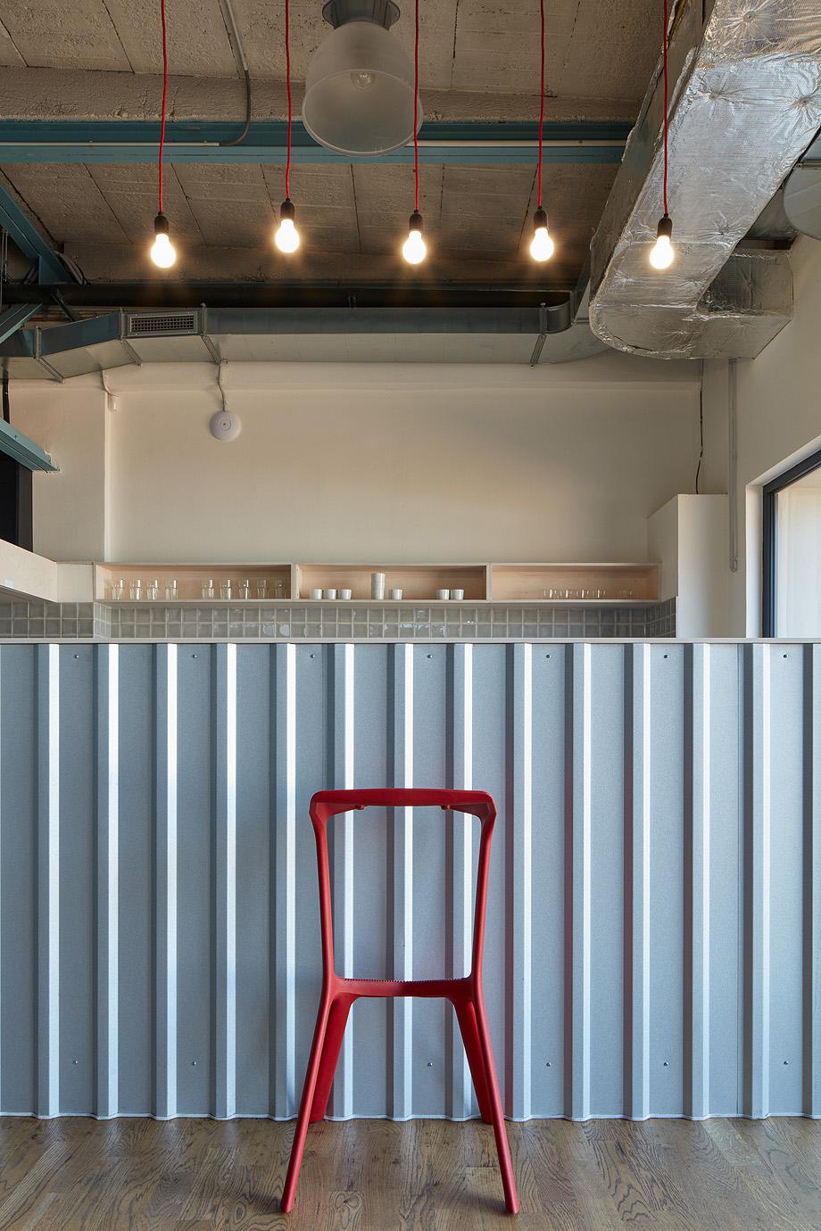 oficinas sinnerschrader por kurz architects - foto boysplaynice (27)
