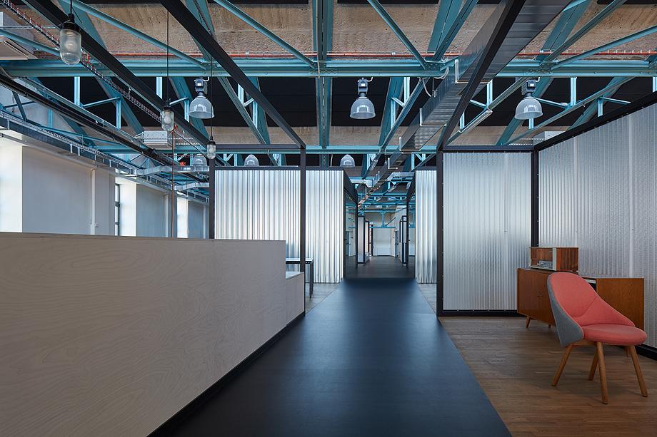 oficinas sinnerschrader por kurz architects - foto boysplaynice (28)