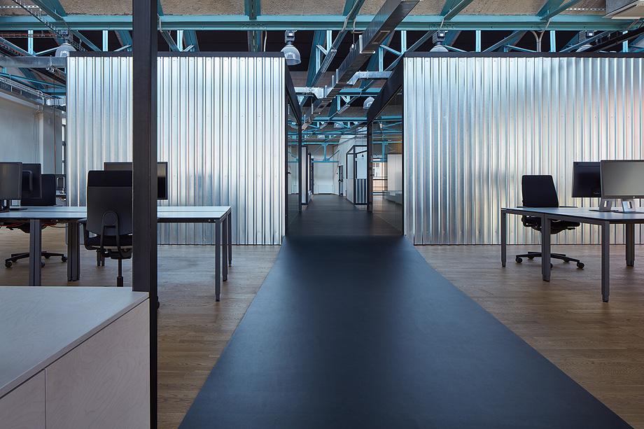 oficinas sinnerschrader por kurz architects - foto boysplaynice (29)
