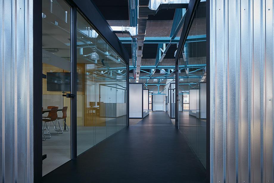 oficinas sinnerschrader por kurz architects - foto boysplaynice (30)