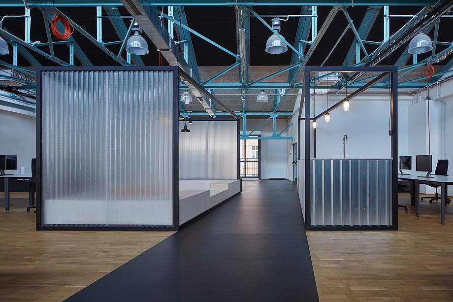 oficinas sinnerschrader por kurz architects - foto boysplaynice (32)
