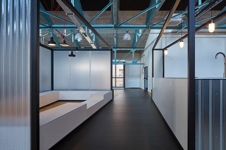 oficinas sinnerschrader por kurz architects - foto boysplaynice (33)
