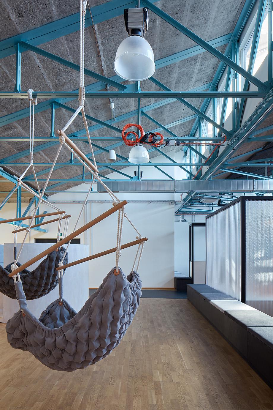 oficinas sinnerschrader por kurz architects - foto boysplaynice (4)