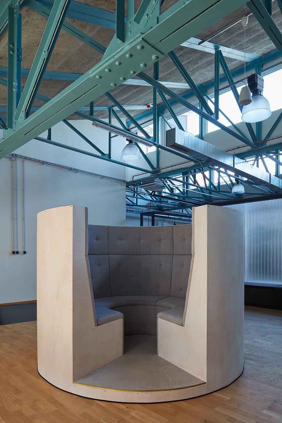 oficinas sinnerschrader por kurz architects - foto boysplaynice (7)