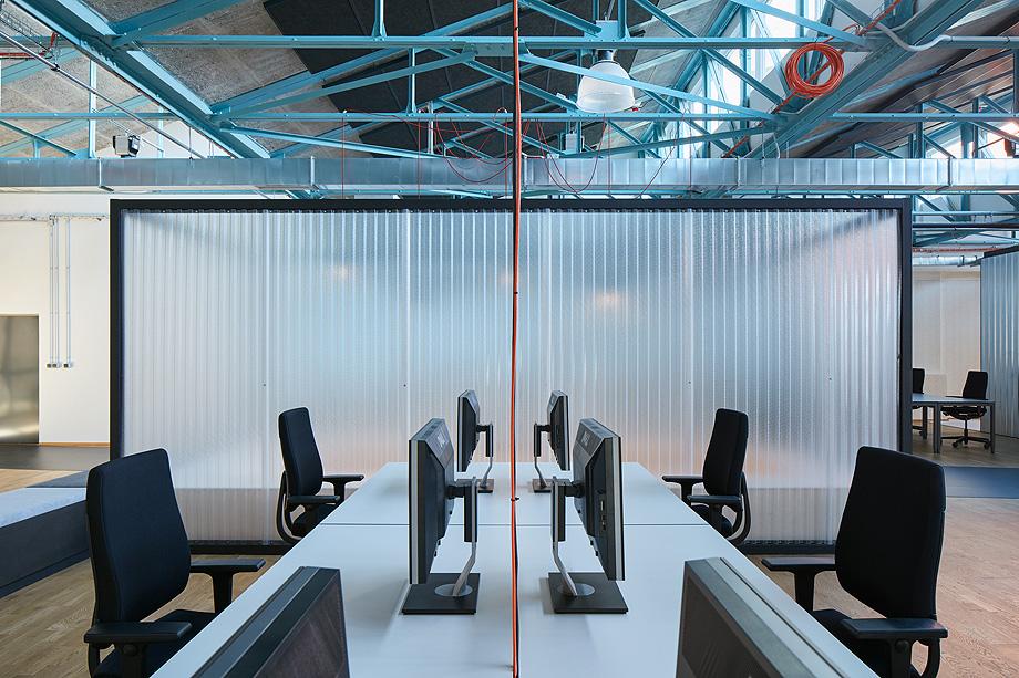 oficinas sinnerschrader por kurz architects - foto boysplaynice (9)