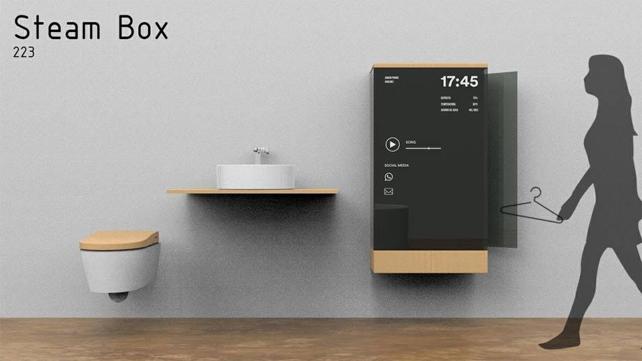 one day design challenge by roca (2)