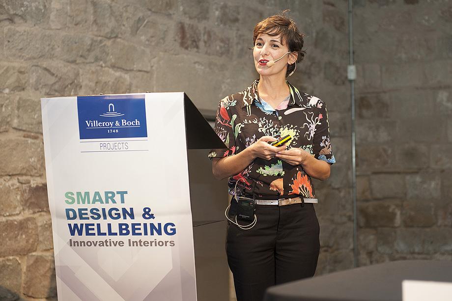 smart design & wellbeing - villeroy & boch (2)