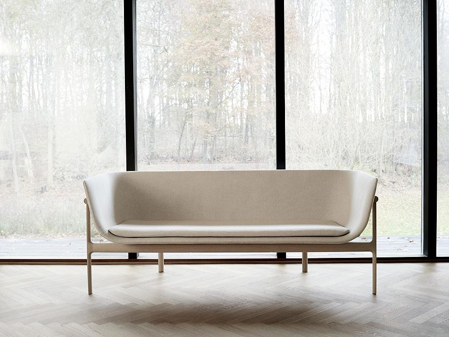 sofa tailor de rui alves para menu (1)
