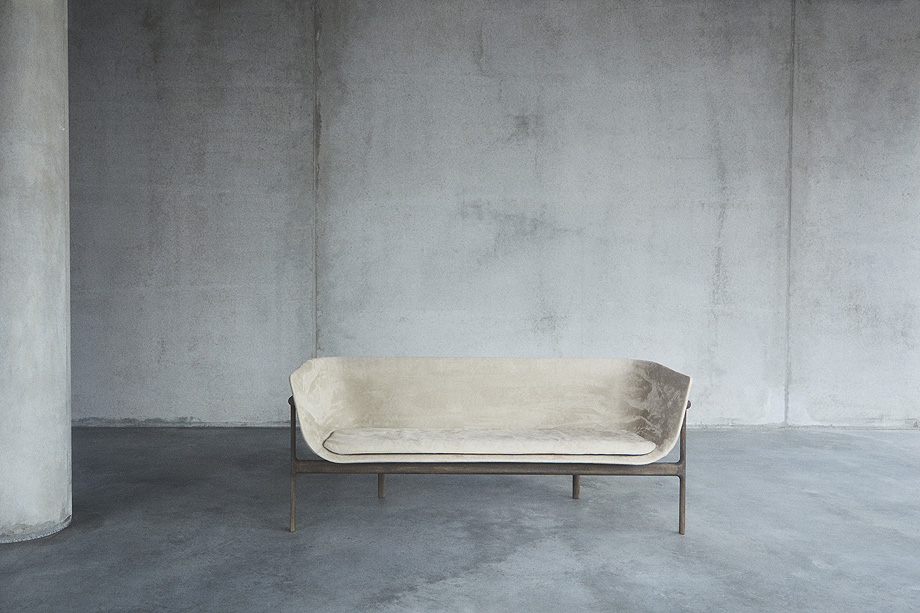 sofa tailor de rui alves para menu (2)