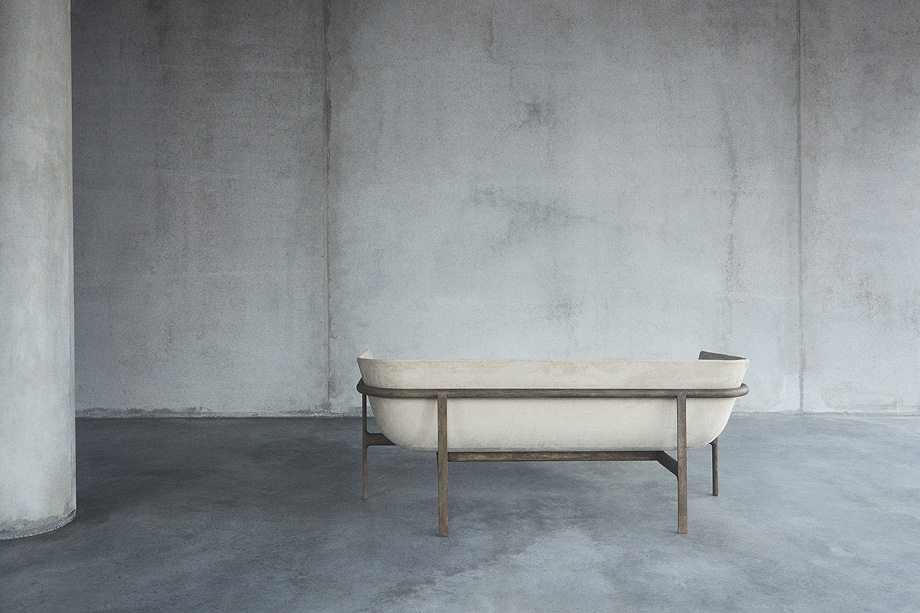 sofa tailor de rui alves para menu (3)